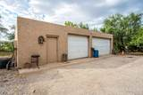 10461 Arivaca Road - Photo 38