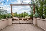 10461 Arivaca Road - Photo 4
