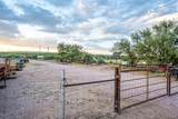 10461 Arivaca Road - Photo 48