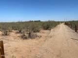 5421 Marstellar Road - Photo 11
