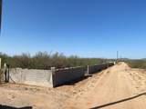 5421 Marstellar Road - Photo 2