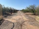 5421 Marstellar Road - Photo 4