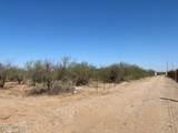 5421 Marstellar Road - Photo 5
