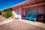2413 Kevin Drive - Photo 4