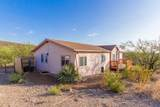 11188 Great Horned Owl Way - Photo 1