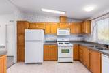 11188 Great Horned Owl Way - Photo 10