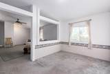11188 Great Horned Owl Way - Photo 11