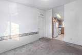 11188 Great Horned Owl Way - Photo 12
