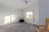 11188 Great Horned Owl Way - Photo 15