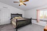 11188 Great Horned Owl Way - Photo 20