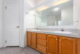 11188 Great Horned Owl Way - Photo 21