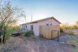 11188 Great Horned Owl Way - Photo 24
