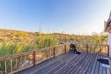 11188 Great Horned Owl Way - Photo 25