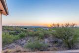 11188 Great Horned Owl Way - Photo 27