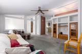 11188 Great Horned Owl Way - Photo 4