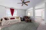 11188 Great Horned Owl Way - Photo 5