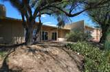 6476 Foothills Drive - Photo 14