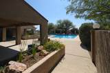 6476 Foothills Drive - Photo 20