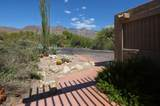 6476 Foothills Drive - Photo 22
