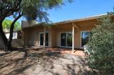 6476 Foothills Drive - Photo 25