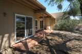 6476 Foothills Drive - Photo 26