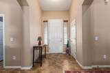 12299 Wind Runner Parkway - Photo 14