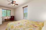 12299 Wind Runner Parkway - Photo 32
