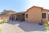 12299 Wind Runner Parkway - Photo 35