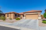 12299 Wind Runner Parkway - Photo 39