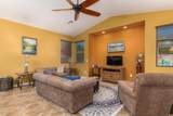 12299 Wind Runner Parkway - Photo 7