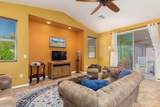 12299 Wind Runner Parkway - Photo 9