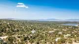 9036 Coronado Trail - Photo 31