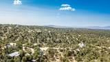 9036 Coronado Trail - Photo 37