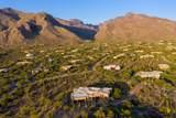 1496 Canyon Spring Court - Photo 18