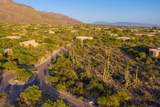 1496 Canyon Spring Court - Photo 2