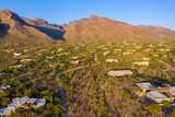 1496 Canyon Spring Court - Photo 20
