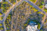 1496 Canyon Spring Court - Photo 21