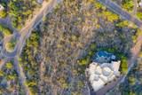 1496 Canyon Spring Court - Photo 24