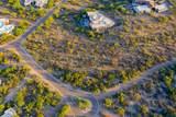 1496 Canyon Spring Court - Photo 27