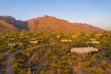 1496 Canyon Spring Court - Photo 30
