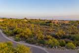 1496 Canyon Spring Court - Photo 39