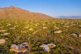 1496 Canyon Spring Court - Photo 6