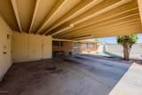 2740 Hearthstone Drive - Photo 5