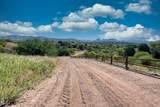 108 Camino La Paz - Photo 22