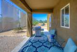 3014 Lobo Road - Photo 32