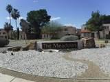 6549 Calle La Paz Unit B - Photo 1
