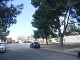6549 Calle La Paz Unit B - Photo 2