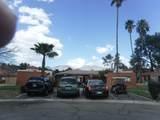 6549 Calle La Paz Unit B - Photo 3