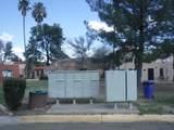 6549 Calle La Paz Unit B - Photo 4