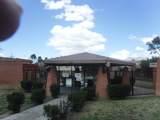6549 Calle La Paz Unit B - Photo 5
